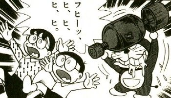 일러스트 おしゃれまとめの人気アイデア pinterest kenken ドラえもん ヒヒ 藤子f不二雄