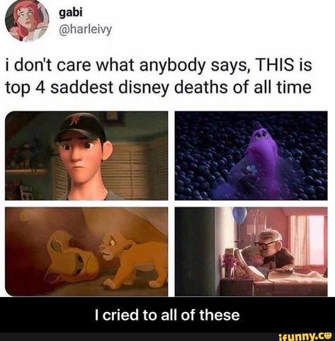 Funny disney memes, Disney jokes, Disney funny, Disney memes, Disney princess me. - Best of Memes Disney Amor, Sad Disney, Cute Disney, Disney Magic, Cool Disney Facts, Disney Stuff, Humor Disney, Funny Disney Memes, Disney Quotes