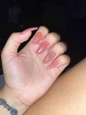 Kiss Be Jelly Gel Fantasy Nails Ulta Beauty In 2020 Fantasy Nails Gel Fantasy Nails Nails