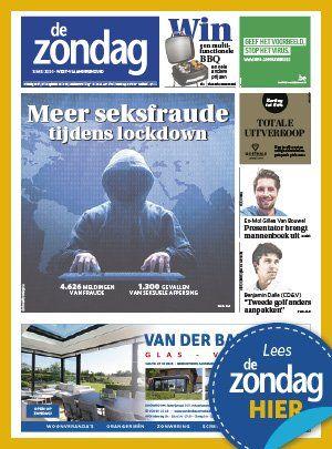 Binnenkijken In Een Gentse Rijwoning De Zondag In 2020 Woonkamer Met Open Haard Gent Zondag