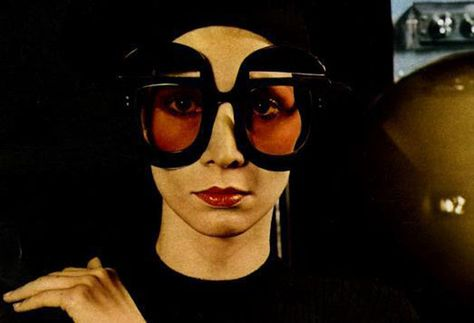 Celine Popular Geo Square CL41048 Black Frame Sunglasses (As seen on Kim  Kardashian) | Jewelry & accessories | Pinterest | Celine, Geo and Kardashian