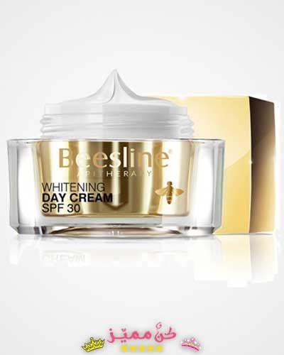 ريم بيزلين لتفتيح المنطقة الحساسة و تفتيح البشرة هو من أحد الاقسام الاكثر مبيعا الموجودة ضمن منتجات بيزلين و التي هي الشركة اللب Perfume Bottles Perfume Cream