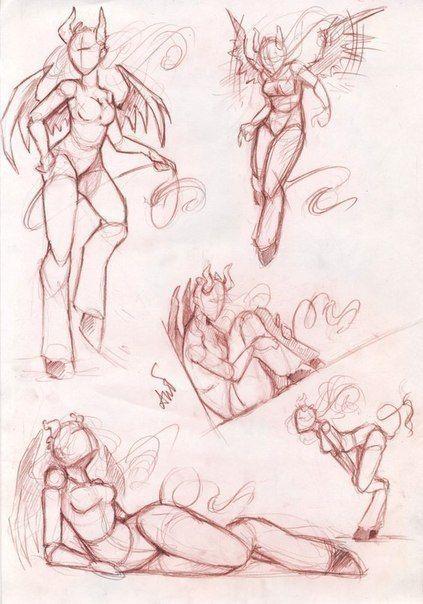 Manga Drawing Tips Drawing Body Poses, Drawing Reference Poses, Hand Reference, Female Pose Reference, Anatomy Drawing, Manga Drawing, Gesture Drawing, Anatomy Art, Human Anatomy