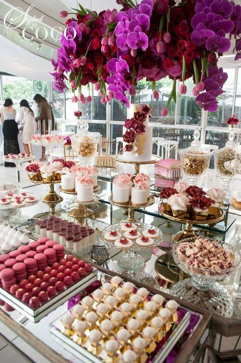 New Wedding Cakes Table Decorations Dessert Buffet Ideas In 2020 Wedding Cake Table Decorations Cake Table Decorations Dessert Buffet