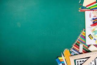 صور خلفيات بوربوينت 2021 اجمل خلفيات Powerpoint Flower Background Wallpaper Abstract Wallpaper Backgrounds Gold Wallpaper Background