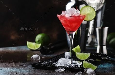 #watermelon #background #alcoholic #cocktail #crushed #metal #vodka #juice #tools #with #dark #lime #red #and #barRed Watermelon alcoholic cocktail with vodka by 5PH. Red Watermelon alcoholic cocktail with vodka, juice, lime and crushed ice, metal bar tools, dark backgroundRed Watermelon alcoholic cocktail with vodka by 5PH. Red Watermelon alcoholic cocktail with vodka, juice, lime and crushed ice, metal bar tools, dark background  Print of my original illustration of popular 1920s cockta...