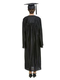 صور عبايات تخرج 2019 اجمل ارواب حفل التخرج Fashion Academic Dress Graduation Gown