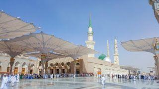 صور المسجد النبوي الشريف 2020 احدث خلفيات المسجد النبوي عالية الجودة Masjid Mosque Taj Mahal