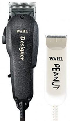 Wahl-professional-hair-clippers | Top 10 Best Professional Hair