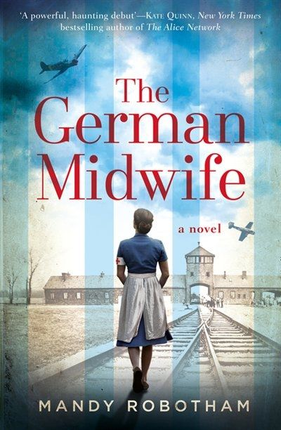 The German Midwife In 2020 Historical Romance Bestselling
