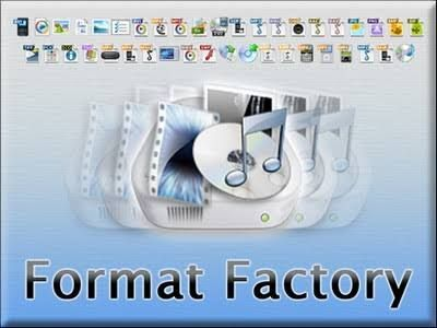 free format factory download for pc