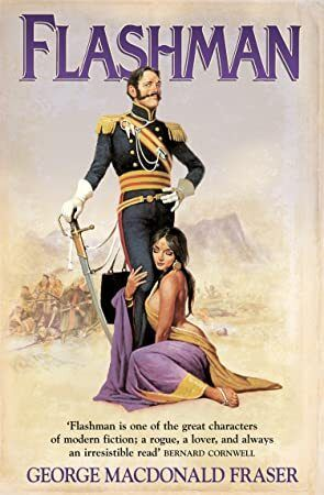Free Download Flashman The Flashman Papers Book 1 Humour