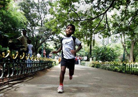 'Budhia Singh…': Must see for every Indian
