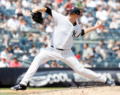 Is Yankees' James Paxton finally clear of Sonny Gray criticism?