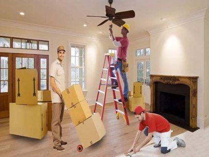 0799678926 انوار المدنيةxddd لنقل والترحيل الأثاث المنزلي In 2021 House Shifting Best Moving Companies Professional Movers