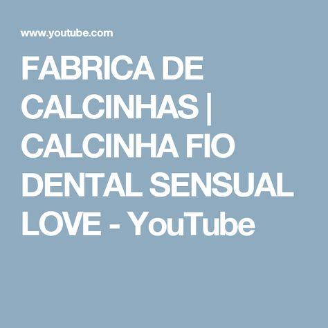 00db75cd6 FABRICA DE CALCINHAS