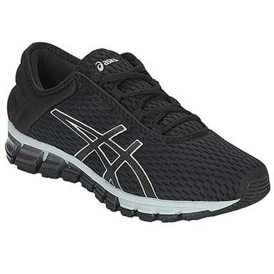 Asics Gel Quantum 180 3 Running Shoes Mens Running Shoes For