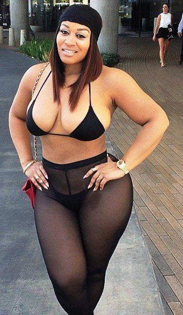 nude ex girlfriend nancy dyken