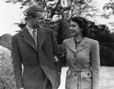Friday morning, the Royal Family announced on their website and social media pages that Prince Philip had sadly passed away at the age of 99. According to their statement, the Duke of Edinburgh peacefully passed away at Windsor Castle on April 9.