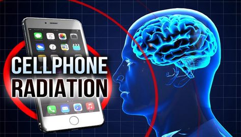 Study finds 9 of 10 smartphones violate radiation safety limits