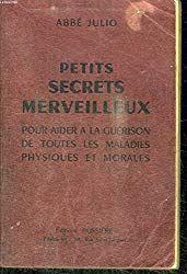 Les Secrets Du Coran Et Guide Douas Et Invocations Musulman