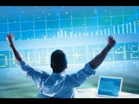 How to Learn How To Trade Stocks #stepbystep