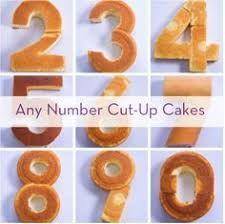 Image Associee Jammy Torten Kuchen Dessertcreme Pinterest