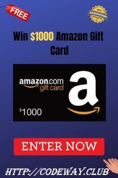 Pin By Linda On Unused Amazon Gift Card Free Gift Card Generator