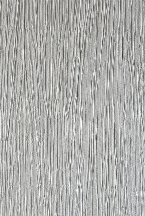 Diy Simple Interior Wall Texture Techniques For You Wall