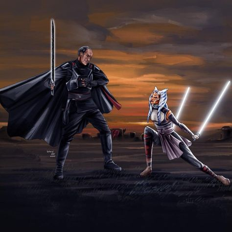 Best Star Wars Characters, Star Wars Books, Star Wars Concept Art, Star Wars Fan Art, Face Off, Ahsoka Tano, Star Wars Light, Star Wars Personajes, Starwars