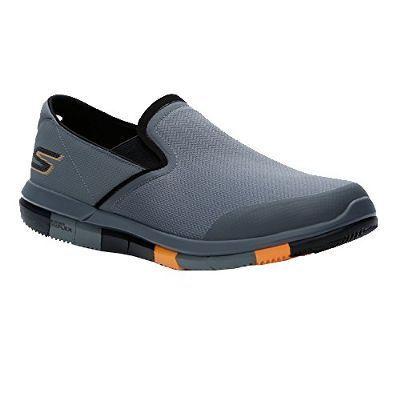 skechers shoes men online