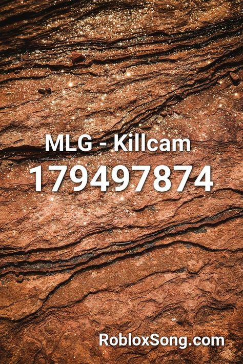 Roblox Decal Id Mlg Mlg Killcam Roblox Id Roblox Music Codes Roblox Coding Roblox Pictures