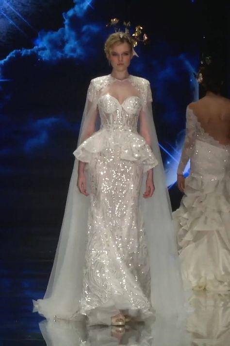 500 Eccentric Bride Ideas In 2020 Bride Beautiful Dresses Wedding Dresses