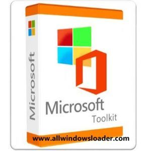 Microsoft Toolkit 2 6 7 And Office 2010 Toolkit Latest 2020