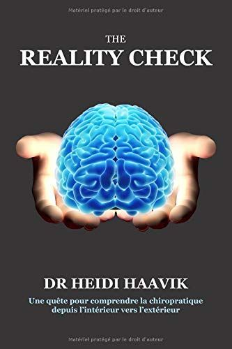 The Reality Check Une Quete Pour Comprendre La