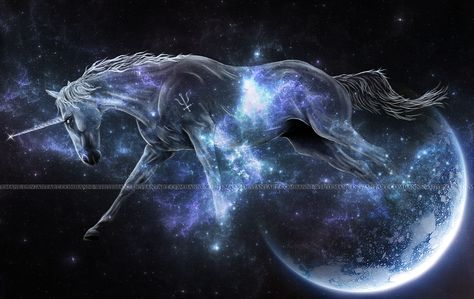 interstellar by Banni-Whitemane on DeviantArt