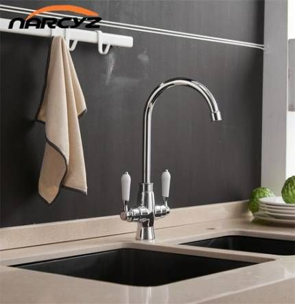 63 Ideas For Kitchen Sink Types Faucets Black Kitchen Faucets
