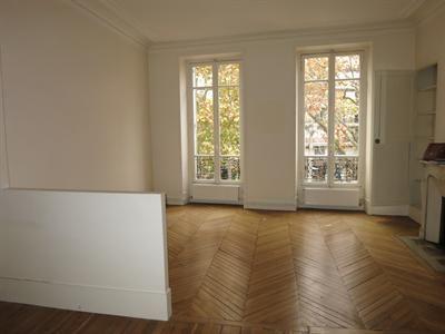 23 best Location Banlieues de Paris images on Pinterest Studio