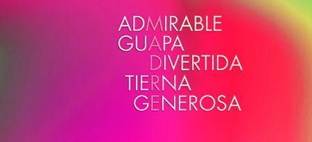 Frases Pequeñas Bonitas Imagenes Para Dedicar