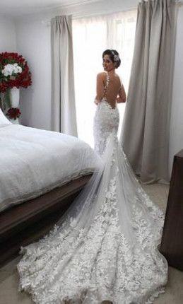 15 Shocking Facts About Used Wedding Dresses Cheap Used Wedding Dresses Cheap Https Ift Tt 2jyjp1y