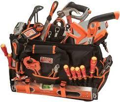 Certified Plumbers Choice Chesterpaul Com Blog Plumber Tool Box Tool Kits