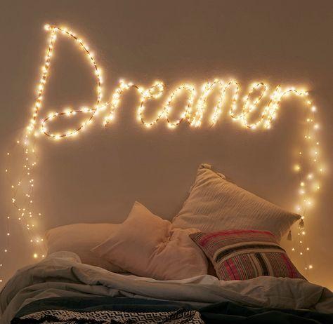 Twitter Fairy Lights Bedroom Dorm Room Diy Dorm Diy Baru bedroom fairy lights tumblr