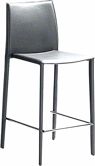 Tables De Bureau Et Tables Basses Furniture Home Decor Table