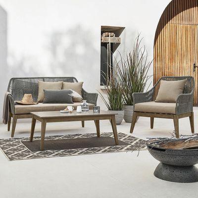 Https Www Depot Online Com Balkon Und Garten Balkonmoebel Und Gartenmoebel Sz 63 Balkonmobel Gartenmobel Gartenmobel Lounge Set