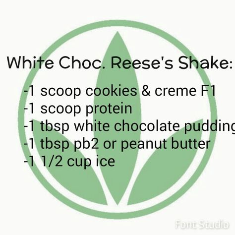 All products are available at https://www.goherbalife.com/monicacross
