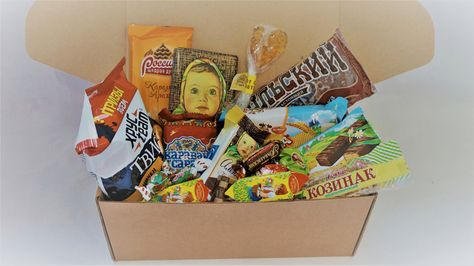 subscriptionbox Save 10% on your first box....