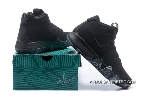 ab399cb2828db7 New Year Deals Nike Kyrie 4