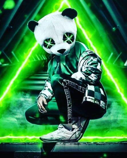 Tumblr Cute Panda Wallpaper Joker Hd Wallpaper Cartoon Wallpaper Hd Panda cartoon wallpaper hd download
