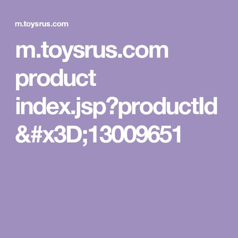 M Toysrus Com Product Index Jsp Productid 13009651 Discovery Kids Toys Baby Bear Nursery Toysrus