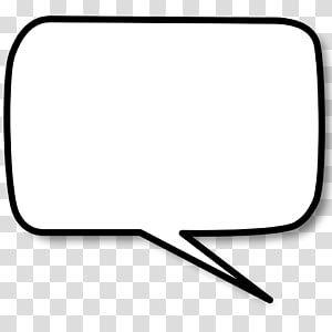 White Message Box Illustration Side Text Bubble Transparent Background Png Clipart Text Bubble Transparent Text Clip Art
